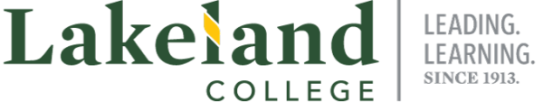 Lakeland College logo