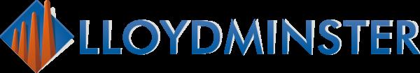 Lloydminster logo