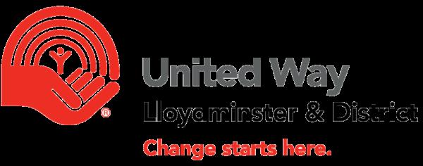 Lloydminster & District United Way