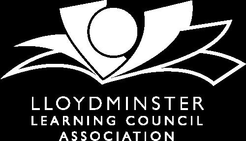 Lloydminster Learning Council Association logo